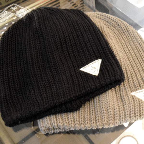 20A/W CAP COLLECTION!!!